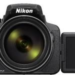 山形豪・自然写真撮影紀:アフリカでニコン「COOLPIX P900」の実力を試す – ITmedia デジカメプラス