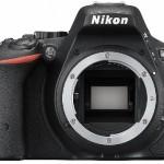 Nikon ニコンD5500